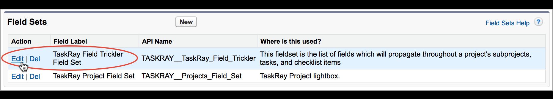 tr_field_trickler_field_set__1_.png