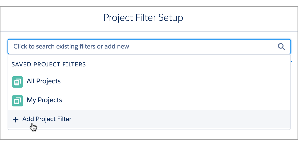 project_filter_setup_add_new__1_.png