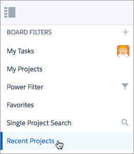 filter_-_recent_projects__1_.png