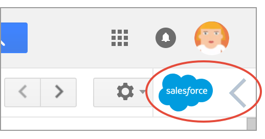 salesforce_extension_in_gmail.png