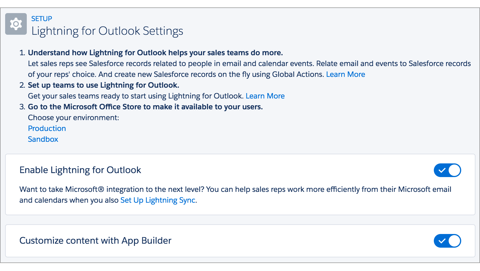enable_lightning_for_outlook.png