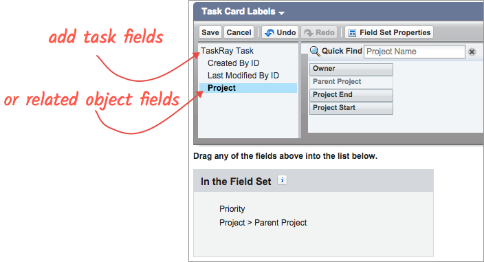 add_task_fields.png