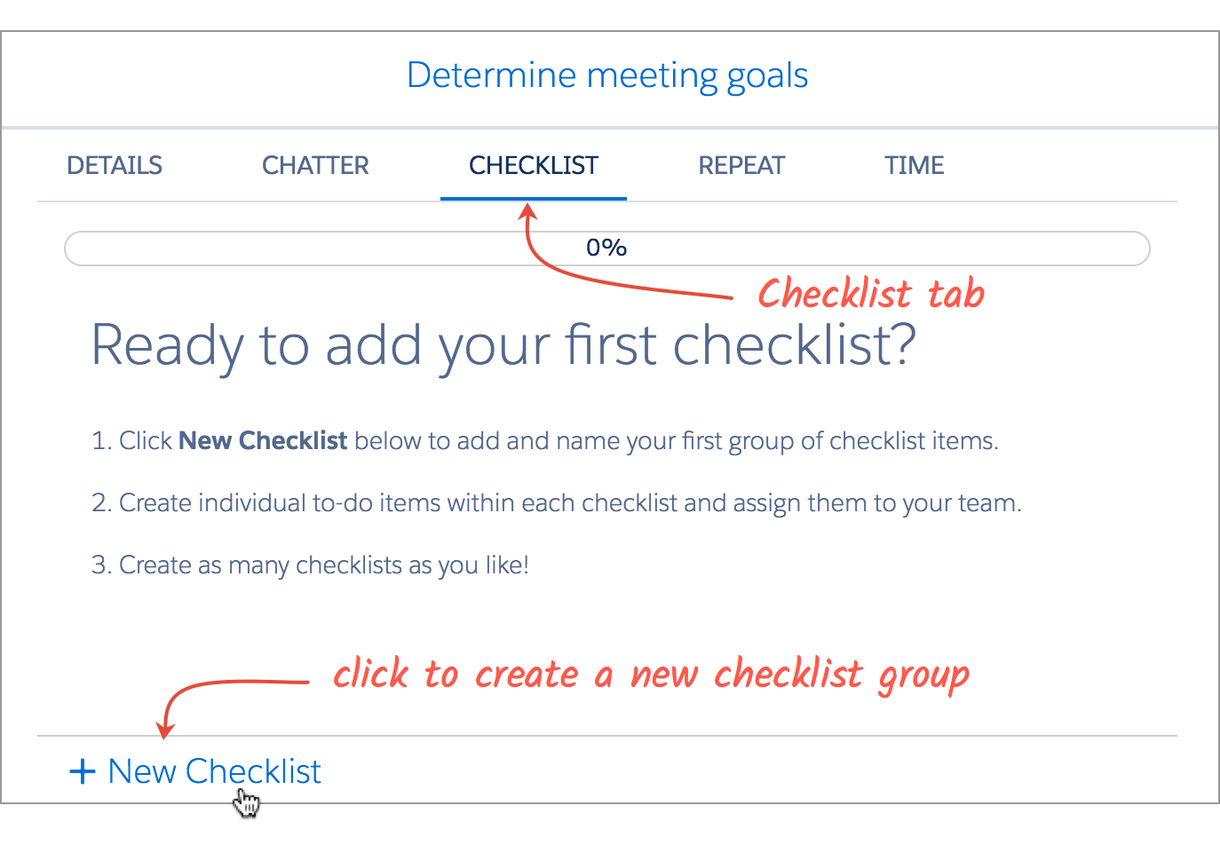 create_new_checklist_group.png