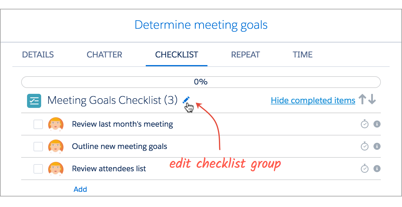 edit_checklist_group.png