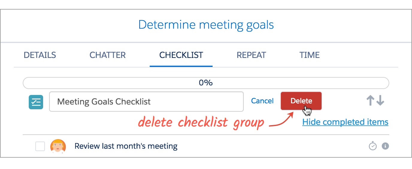 delete_checklist_group.png