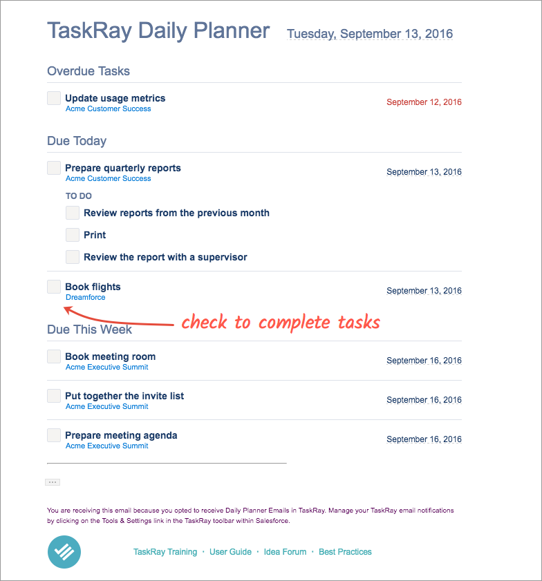 daily_planner_email.png