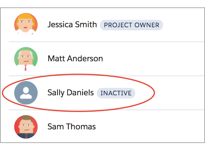 inactive_user_label.png