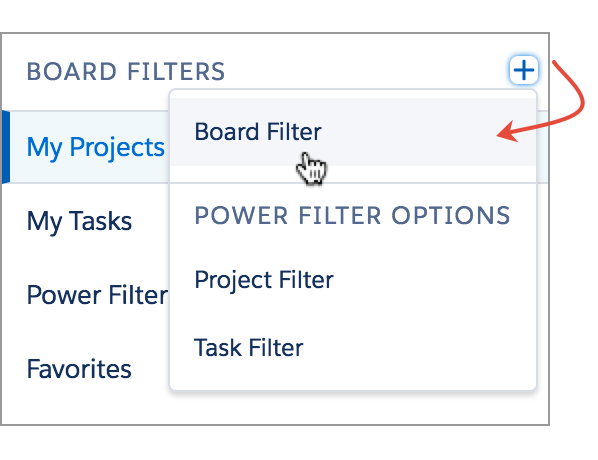 select_board_filter__1_.png