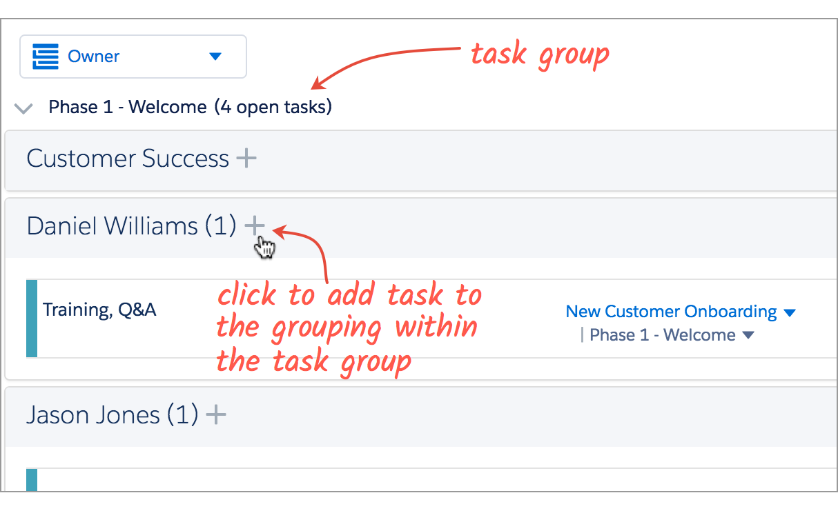 add_task_to_task_group_row_view.png