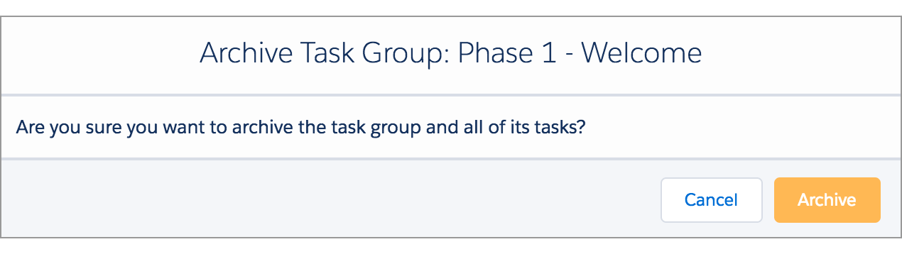 archive_task_group_modal.png