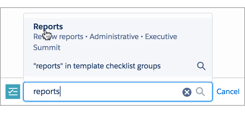 reports_checklist_group.png