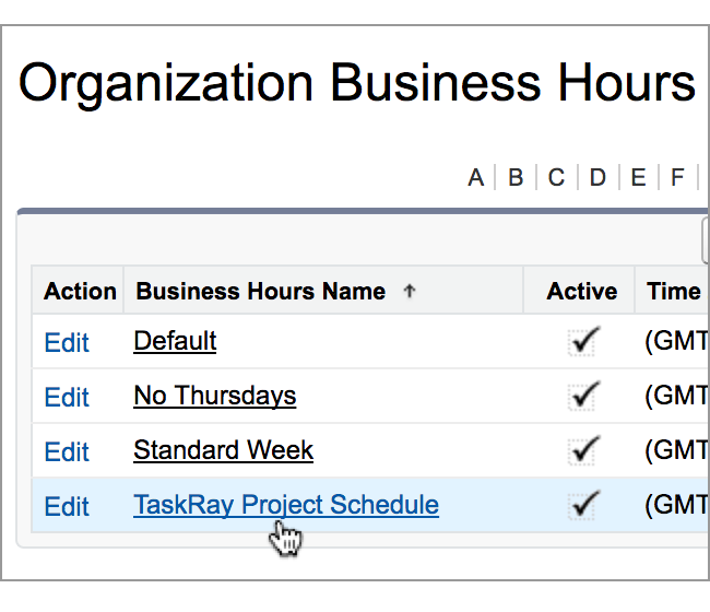 org_business_hours.png