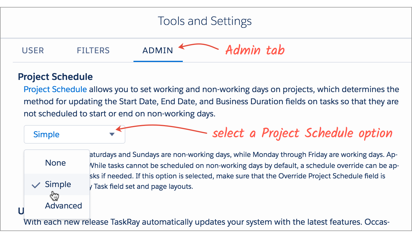 project_schedule_tools_and_settings.png