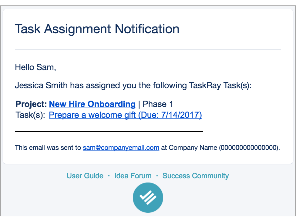 task_owner_assignment_email.png