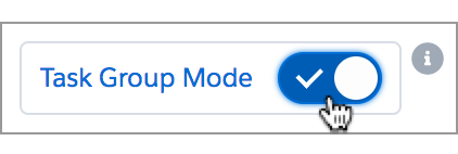 task_group_mode_toggle__1_.png