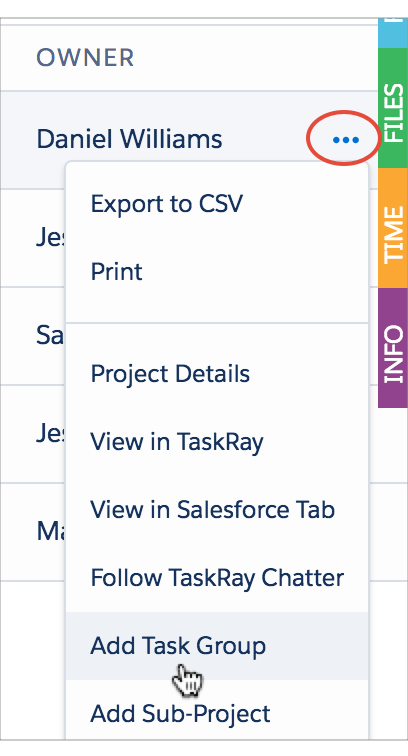 add_task_group_portfolio.png