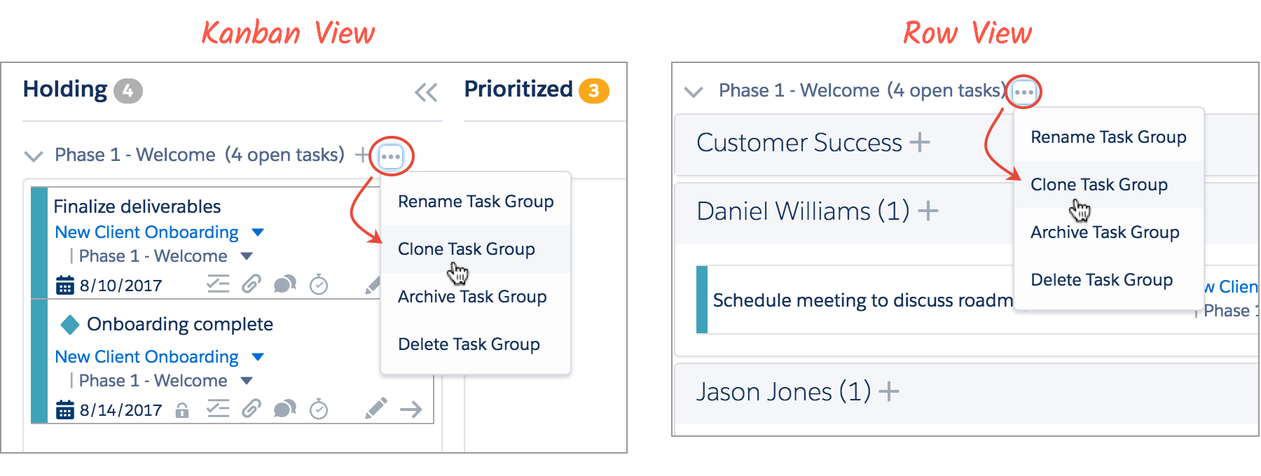 clone_task_group_more_actions_kanban_row.png