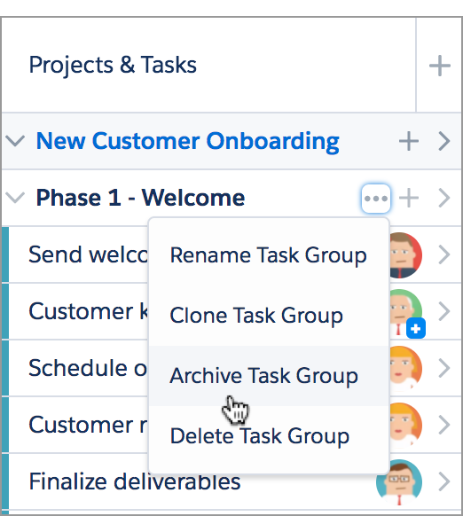 archive_task_group_plan_view.png