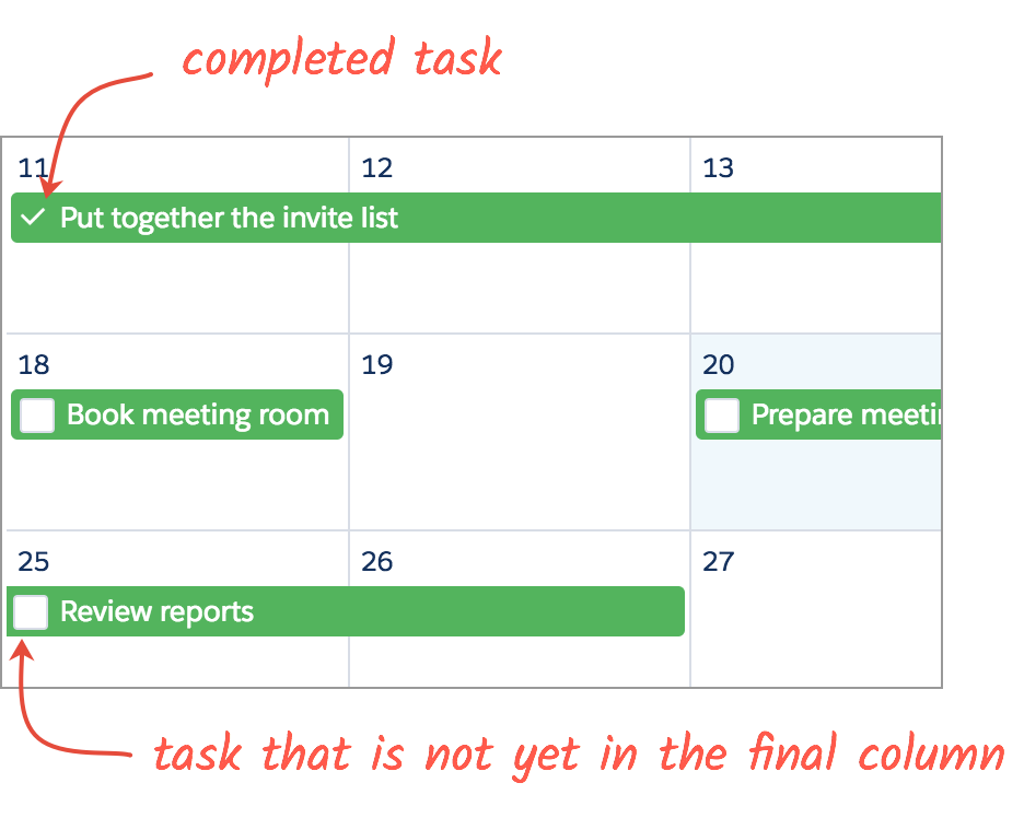 calendar_view_checkboxes__1_.png
