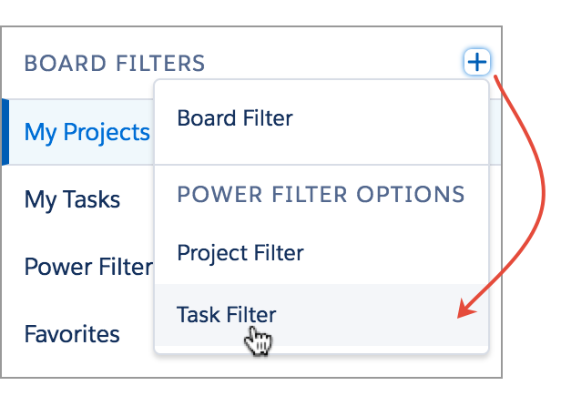 select_task_filter__1_.png