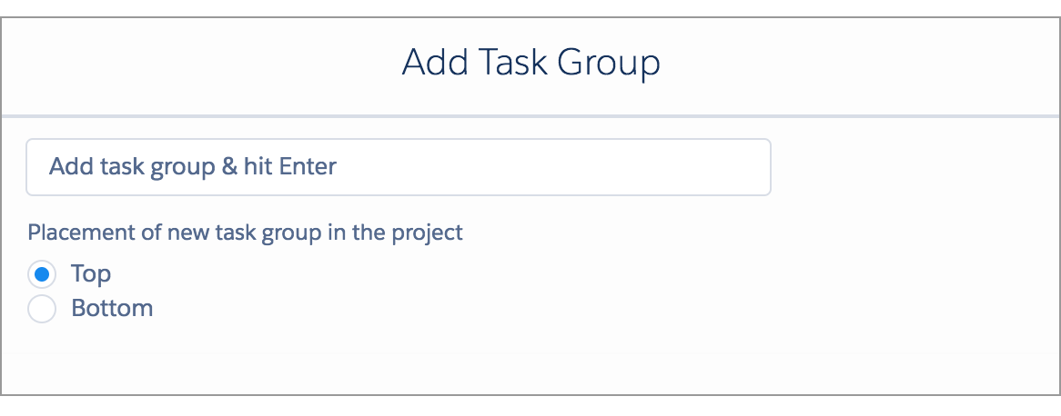 add_task_group.png