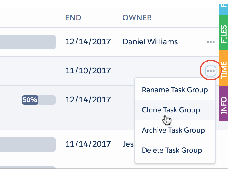 clone_task_group_portfolio.png