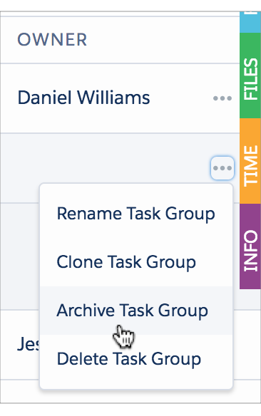 archive_task_group_portfolio.png