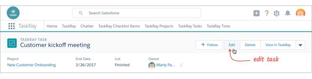 standard_salesforce_task_edit.png