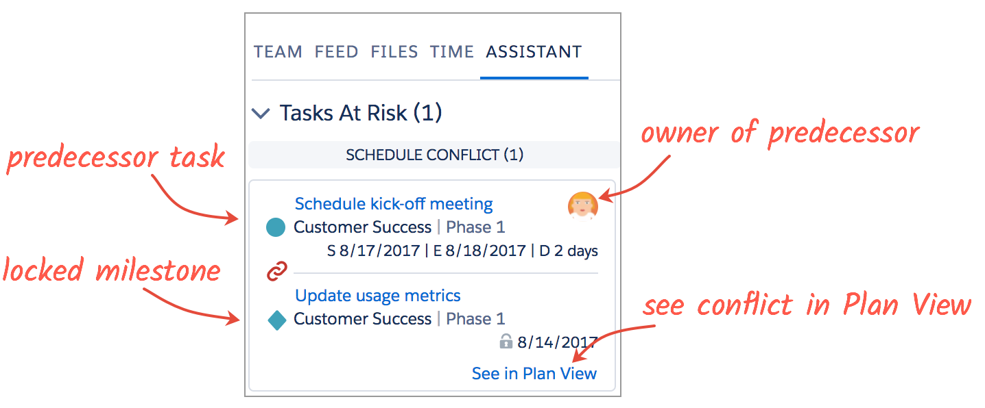 schedule_conflict_assistant.png