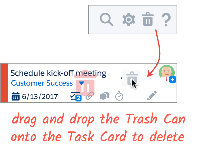 delete_task_trash_can__1___1_.png