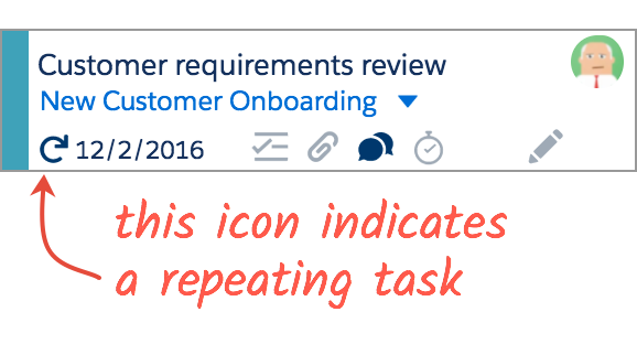 repeating_task_icon.png