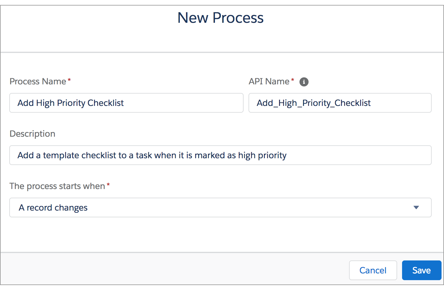 new_process_stitch_checklist.png