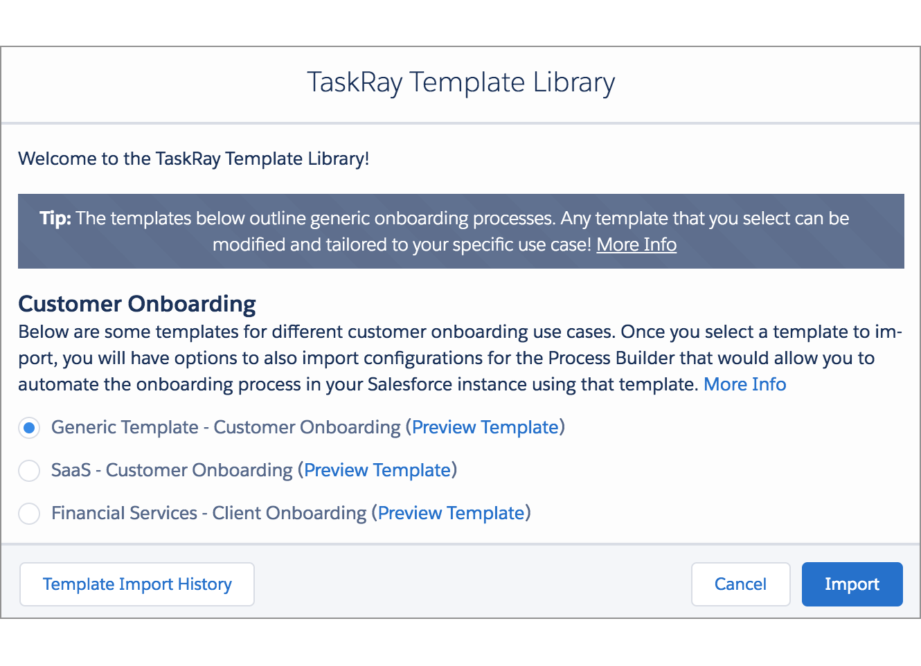 template_library_modal.png