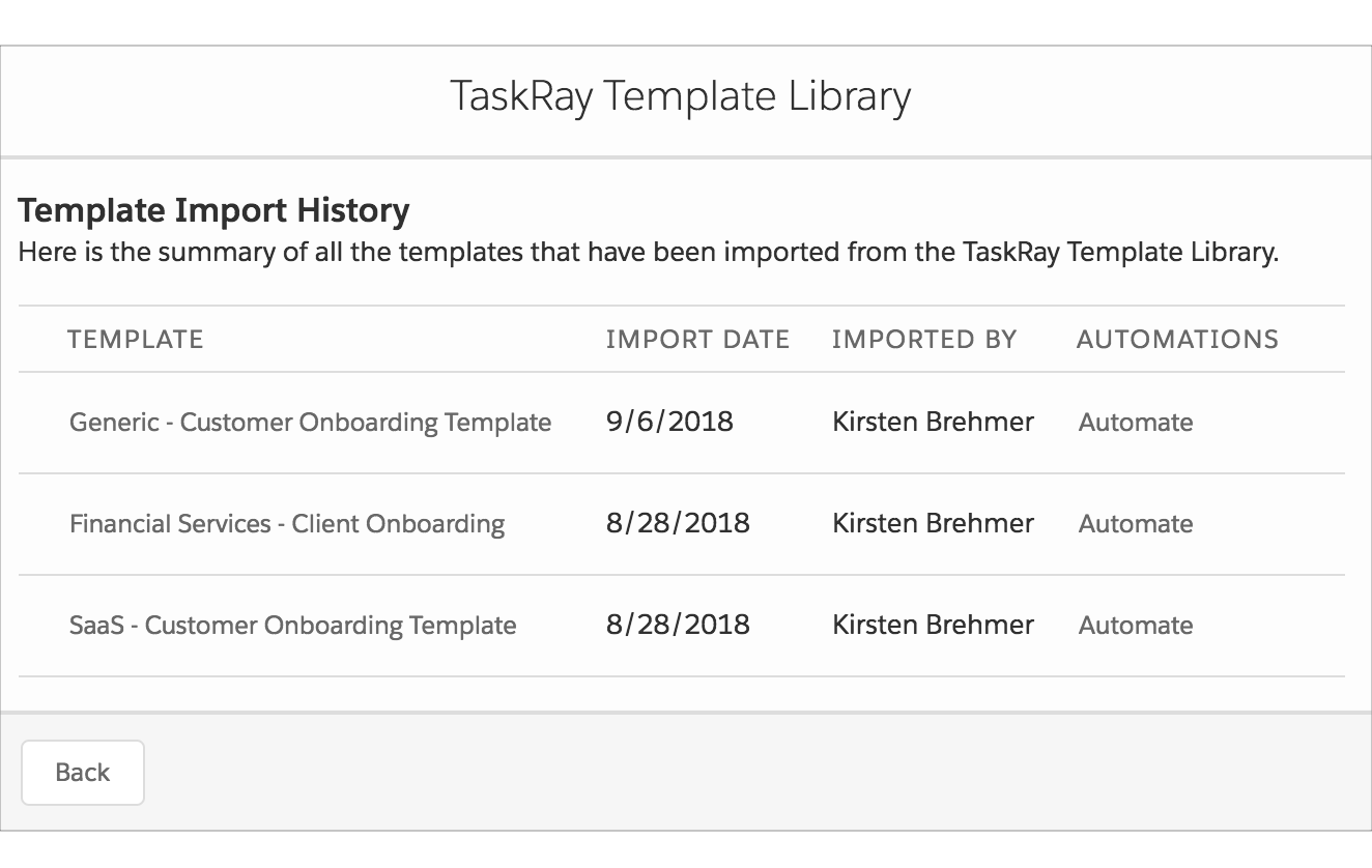 TaskRay_Template_Import_History.png
