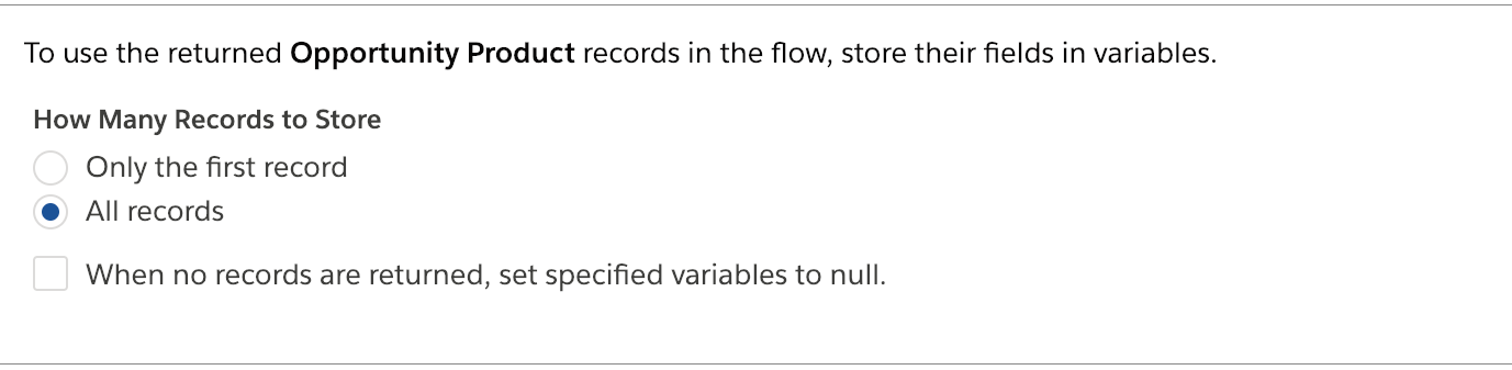 5._How_Many_Records_to_Store.png
