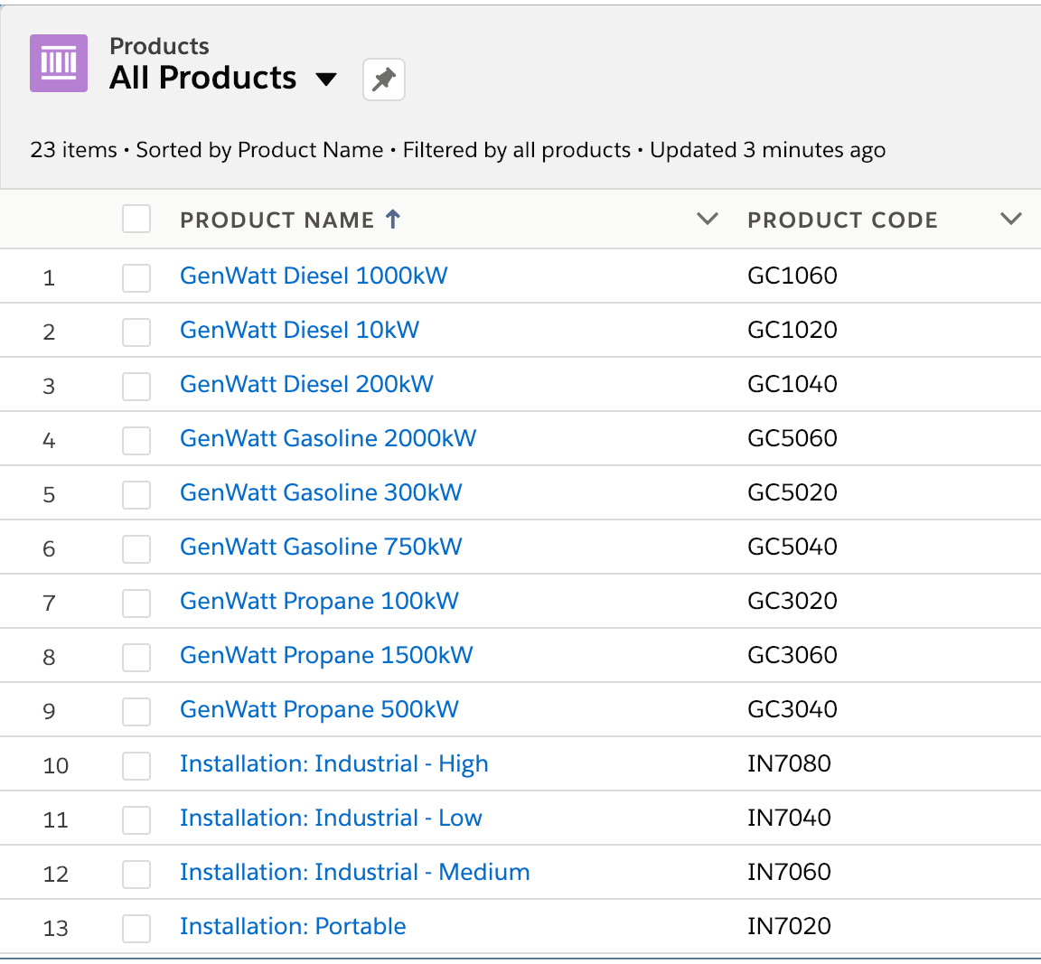 All_Products_List_View_-_No_Template_TG.png