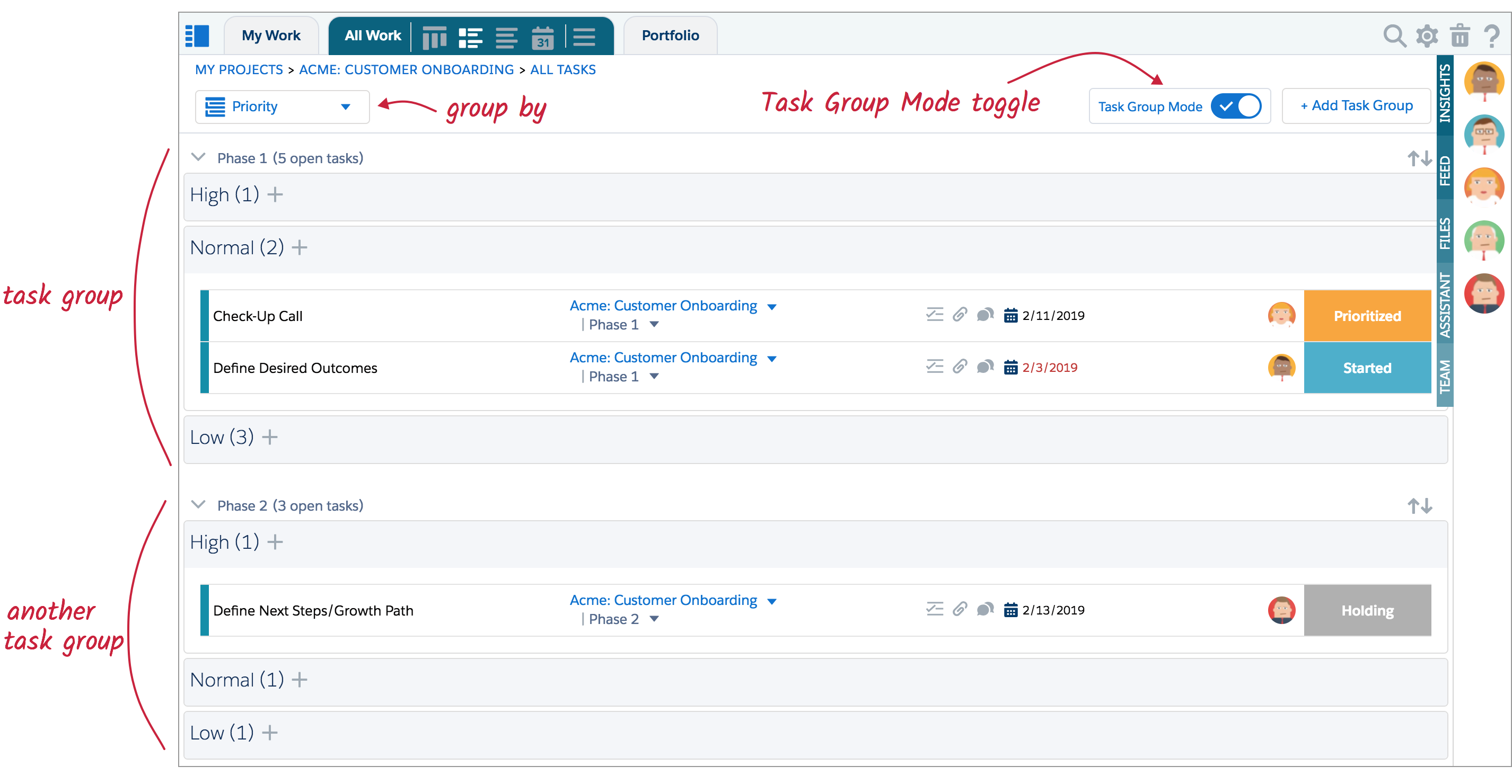 row_view_task_group_mode_march_2019.png