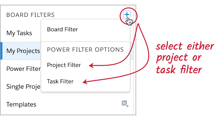 select_project_or_task_filter.png