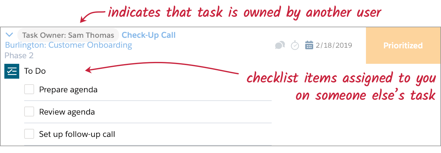 not_my_task_my_checklist_items_my_work.png