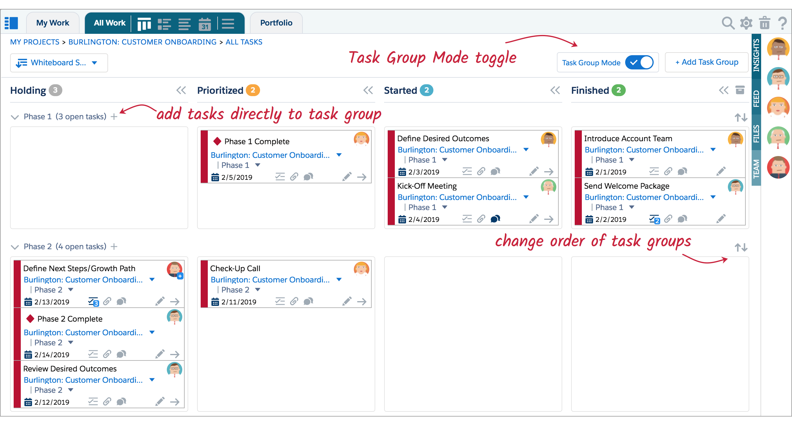 kanban_task_group_mode_march_19.png