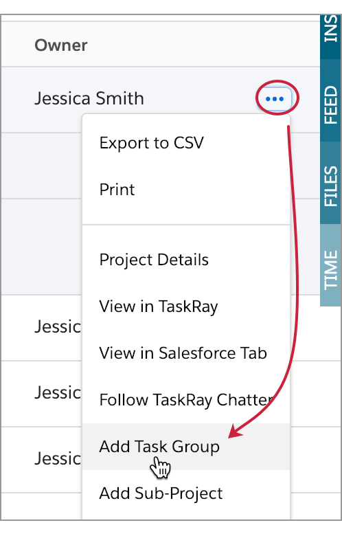 add_task_group_project_view.png