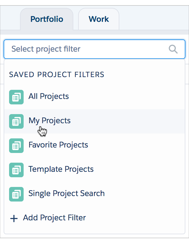 project_filters_menu_info_tab.png