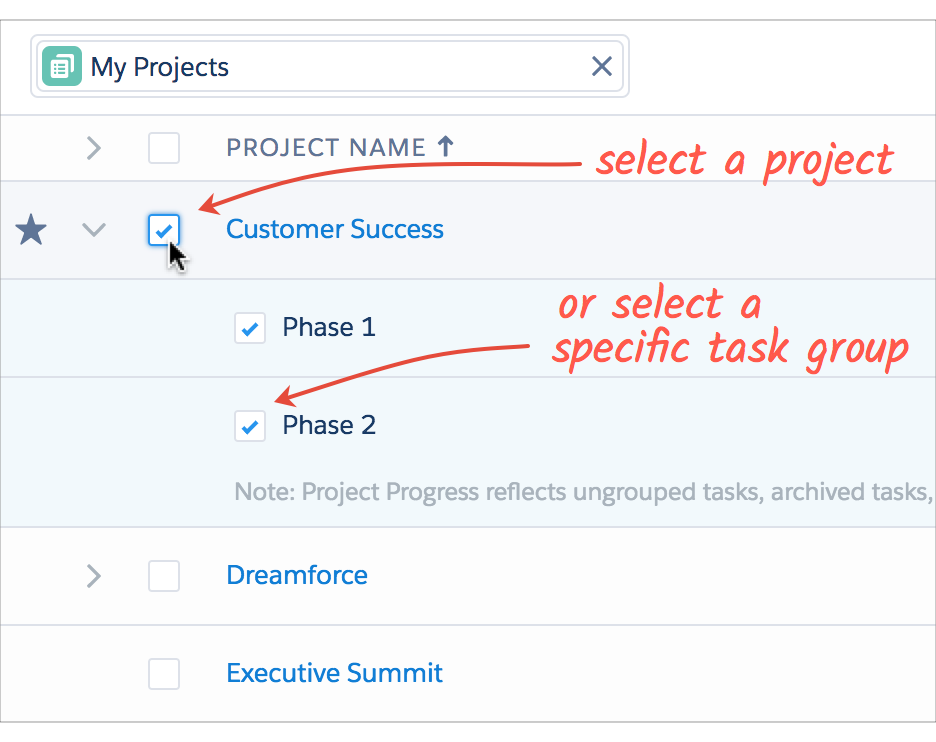 select_projects_project_view.png