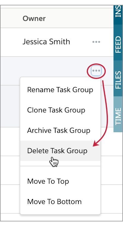 delete_task_group_project_view__1_.png
