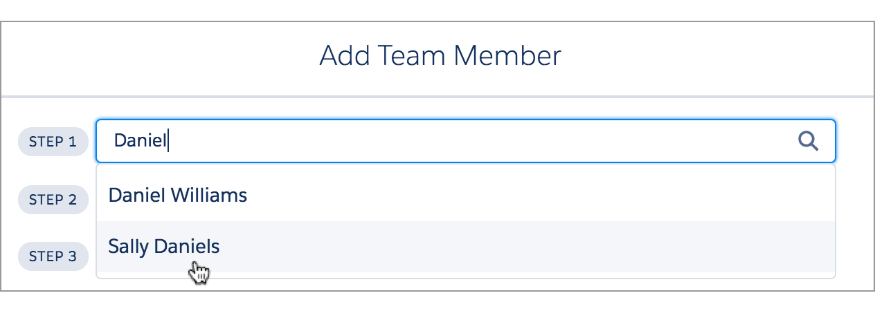 step_1_add_team_member__1___1_.png