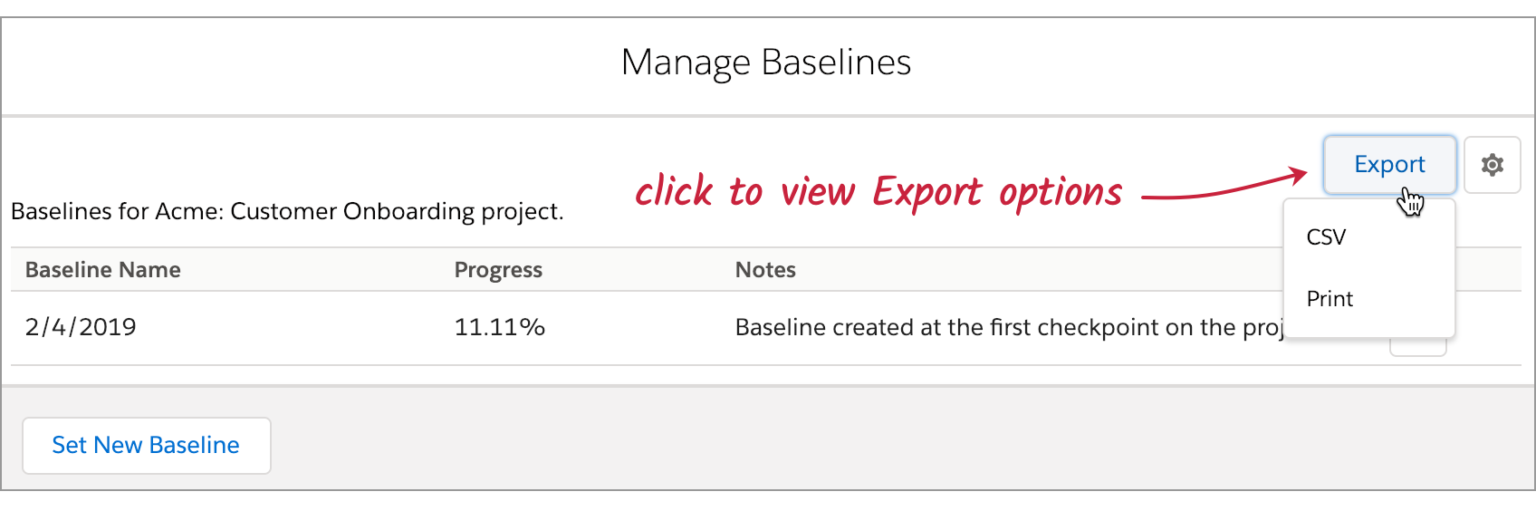 manage_baselines_export__1_.png