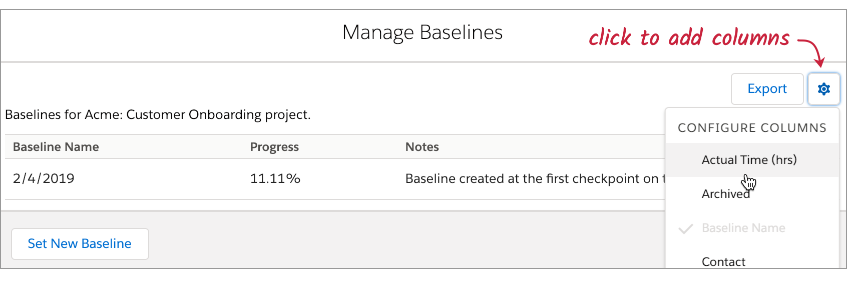 manage_baselines_add_columns__1_.png