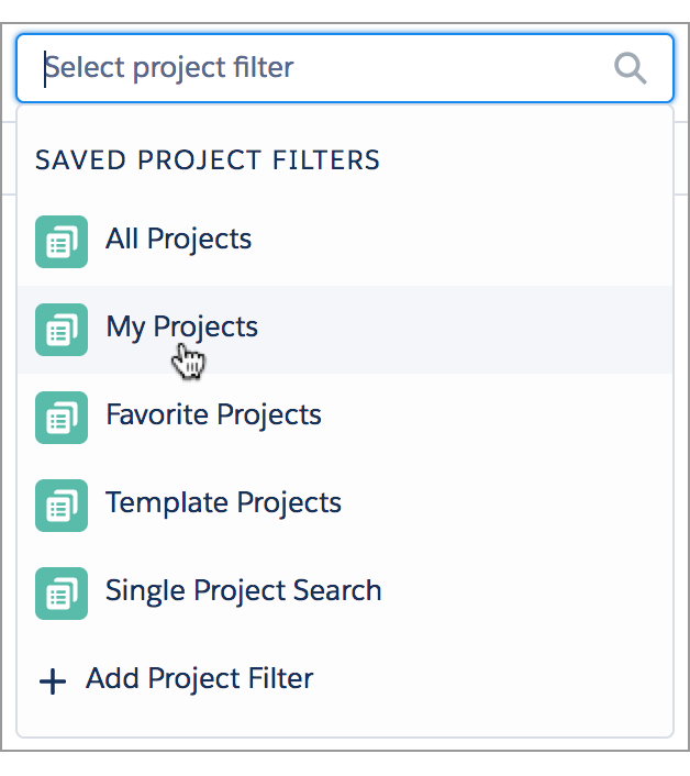 project_filters_menu__1_.png