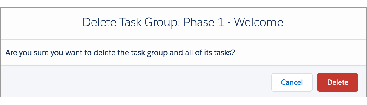 delete_task_group_modal.png