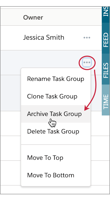 archive_task_group_project_view__1_.png